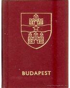 Budapest (mini)