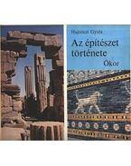 Az építészet története Ókor