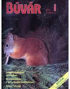 Búvár 1980 (teljes évfolyam)