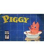 Piggy / Malacka