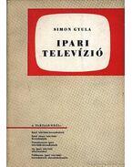 Ipari televízió