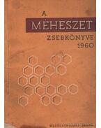 A méhészet zsebkönyve 1960.