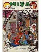Misa 1986/8