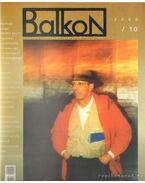 Balkon 2000/10