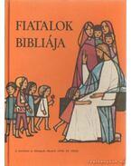 Fiatalok bibliája