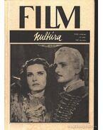 Filmkultúra 1987. december 12. szám