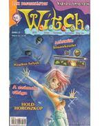 Witch 2006/13. 62. szám