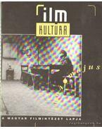 Film Kultúra 1994. május 5.szám
