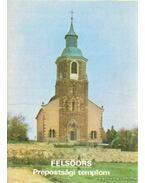Felsőörs - Prépostsági templom