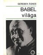 Babel világa