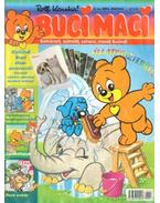 Buci Maci 2003. március 3. szám