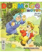Dörmögő Dömötör 2005/10