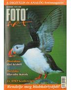 Fotó Art 2004. október 8. szám