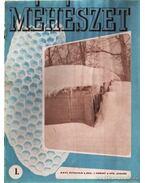 Méhészet 1978. XXVI. évfolyam (teljes)