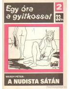 A nudista sátán