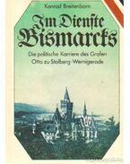Im Dienste Bismarcks