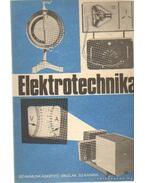 Elektrotechnika a szakmunkásképző iskolák számára