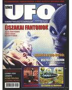Színes UFO 2001. február