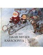 Jakab mester karácsonya