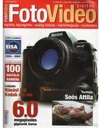 Foto video 2004.szeptember 9. szám