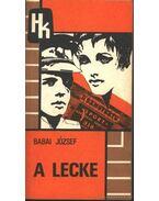 A lecke