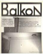 Balkon 97/6