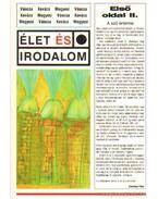 Első oldal II.