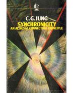 Egyidejűség (Synchronicity)