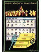 A Windows 3.1