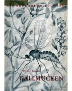 Gallmücken