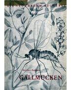 Gallmücken