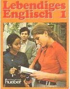 Lebendiges Englisch 1.
