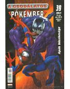 A Csodálatos Pókember 2006/9. 39. szám