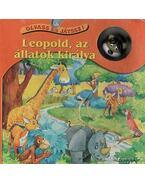 Leopold, az állatok királya