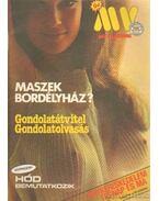 Mi Világunk 1986/1. szám