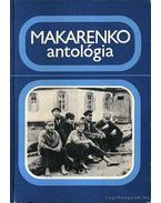 Makarenko antológia
