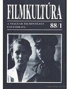 Filmkultúra 88/1