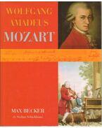 Wolfgang amadeus Mozart élete és műve