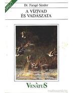 A vízivad és vadászata 1991/7.