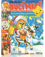 Buci Maci 2003. december 12. szám