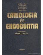 Cariologia és endodontia