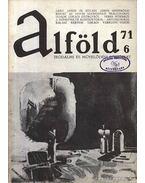 Alföld 71 6