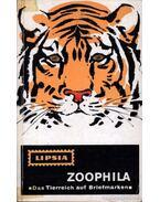 Zoophila