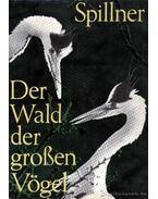 Der Wald der großen Vögel