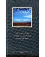 Natural Values - Natural Conservation (Természeti értékek - Természetvédelem)