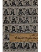 Magyar történetábrázolás a 17. században