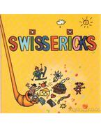 Swissericks