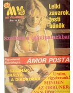 Mi Világunk 1989/4