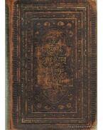 Besangbuch für die evangelische Landeskirche A. B.