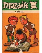A bájital (Mozaik 1981/4)